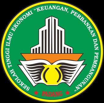 Pengambilan Ijazah Wisudawan/ Wati Periode II th.2017