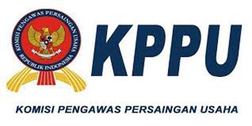 Efektifitas Peran KPPU  dalam  Pembangunan Ekonomi Nasional